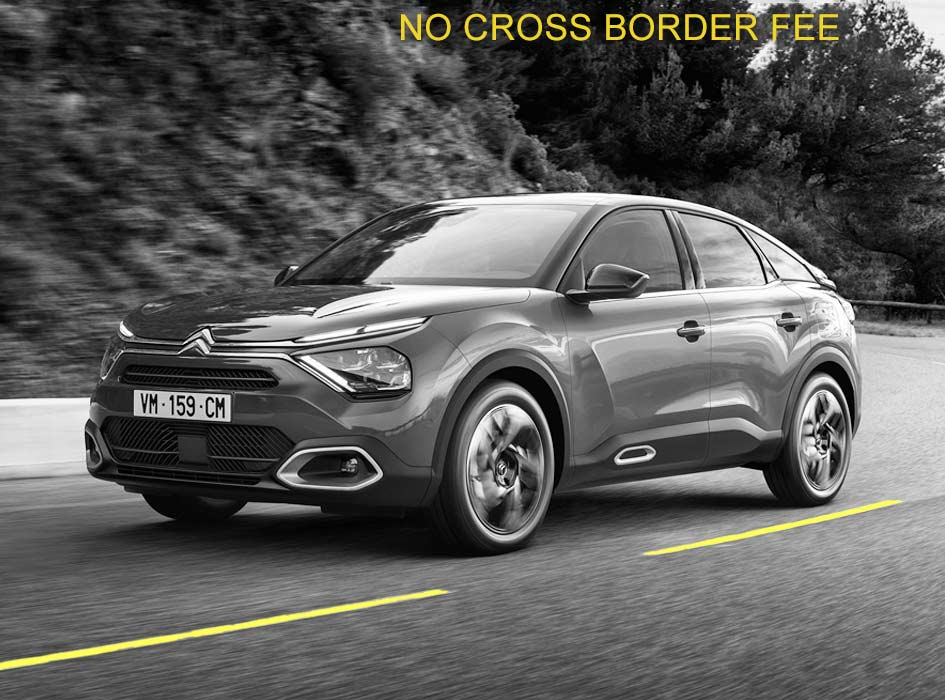 Hertz Macedonia winter benefits